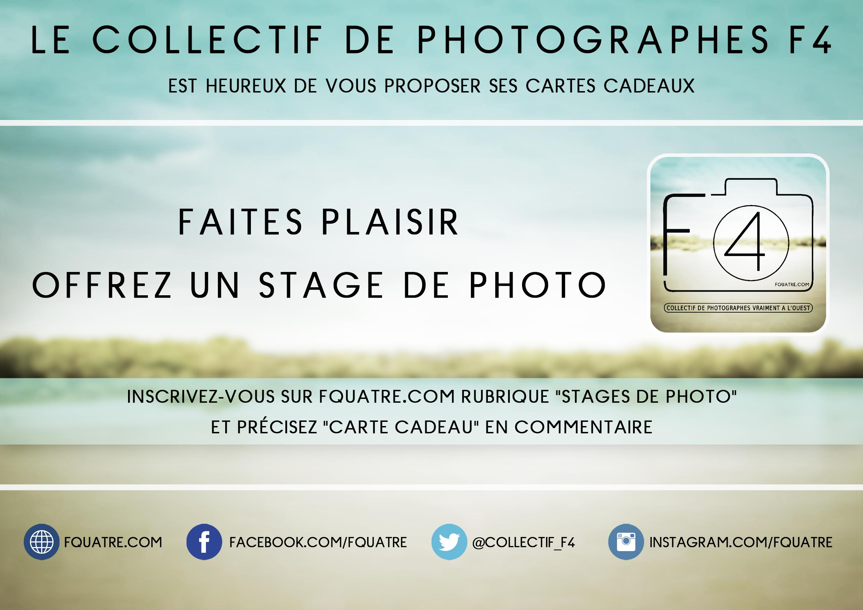 carte_cadeau_stage_photo_saumur